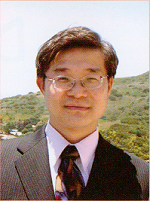 Los Angeles Lawyer, Mediator Harry J. Liu